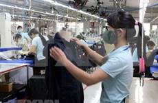 Les Etats-Unis, un marché d'exportation important pour le Vietnam