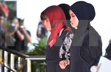 Affaire de Doan Thi Huong : le procès en Malaisie doit avoir lieu aujourd'hui
