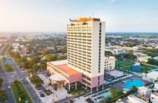 IDE : Quang Nam attire près de 15,9 millions de dollars depuis janvier
