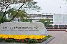 Améliorer les capacités d'universités vietnamiens en matière de transfert de technologies