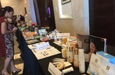 Des entreprises sud-coréennes sondent les opportunités d'investissement au Vietnam