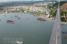 Quang Ninh se concentre sur le développement du tourisme écologique