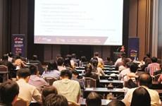 Séminaire sur les opportunités d'exportation en Malaisie