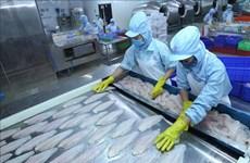 Exportations de produits agricoles, sylvicoles et aquatiques en hausse de 1,2% en cinq mois