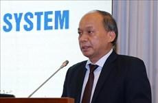 Coopération renforcée entre associations d'amitié vietnamienne et philippine