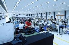 [Mega Story] La BAD maintient ses prévisions optimistes de croissance pour le Vietnam