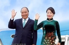 Relations de coopération entre le Vietnam et le Japon en plein essor