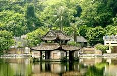 Hanoï réveille les potentialités touristiques de ses localités en banlieue