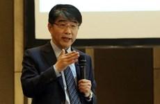 L'Organisation internationale du travail félicite le Vietnam de la signature de l'EVFTA