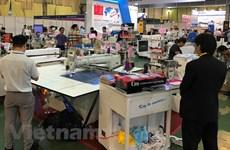 L'EVFTA, point d'entrée pour les entreprises vietnamiennes dans les chaînes d'approvisionnement