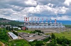 La Thaïlande modernise sa plus grande centrale électrique à charbon
