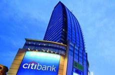 Citibank revoit sa prévision de croissance de l'économie thaïlandaise pour 2019