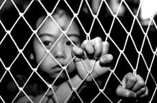 Environ 5,6% des enfants vietnamiens pouvaient être victimes de traite des êtres humains
