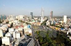 IDE : 3,63 milliards de dollars injectés à Ho Chi Minh-Ville en sept mois