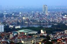 Promulgation d'une résolution sur l'attraction des investissements étrangers d'ici 2030