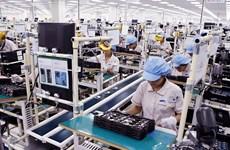 Le Vietnam réalise un excédent commercial de 3,4 milliards de dollars en huit mois