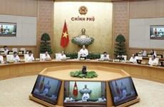 Le Vietnam poursuit sa croissance malgré les défis économiques mondiaux