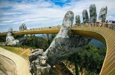 Les médias thaïlandais : le tourisme vietnamien en plein essor