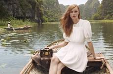 Le Vietnam cherche à collaborer avec des marques prestigieuses pour promouvoir le tourisme