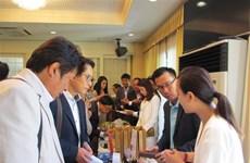 Le Vietnam s'engage à créer les meilleures conditions aux investisseurs japonais