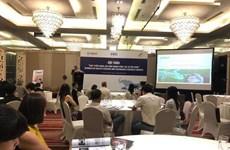 Encourager la participation des entreprises vietnamiennes dans la protection de l'environnement