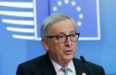 L'Union européenne cherche à renforcer les liens stratégiques avec l'Asie