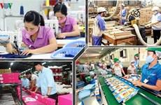 Plus de 102.000 nouvelles entreprises créées en neuf mois