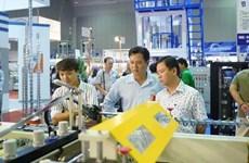 Opportunités pour les secteurs du plastique et du caoutchouc