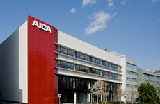 AICA (Japon) achètera deux sociétés vietnamiennes spécialisées dans la production de plastique