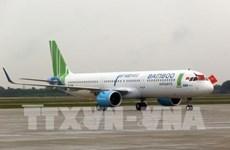 Ponctualité: le palmarès des compagnies aériennes vietnamiennes lors des neuf premiers mois