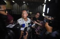 L'Indonésie inaugure une nouvelle zone économique spéciale en Papouasie occidentale