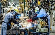 Le Vietnam, l'une des meilleures économies pour l'investissement