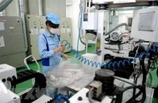IDE : le Vietnam attire plus de 29 milliards de dollars en dix mois