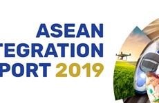 L'ASEAN publie des rapports sur l'intégration économique en 2019