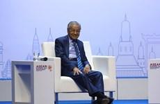 Le Premier ministre malaisien appelle à un marché plus intégré de l'ASEAN