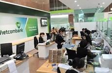 Vietcombank est présente aux Etats-Unis