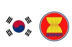 La République de Corée souhaite intensifier les relations économiques avec l'ASEAN
