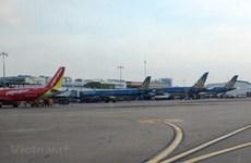 Les investisseurs étrangers autorisés à détenir 34% des parts des compagnies aériennes vietnamiennes