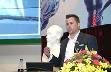 Le Vietnam accueille la 18e réunion de la Société neurochirurgicale de l'ASEAN