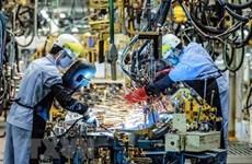 IDE: 31,8 milliards de dollars investis au Vietnam en onze mois