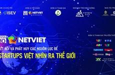Les start-ups vietnamiennes tournées vers le monde
