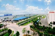 Immobilier: Bac Ninh, une destination d'investissement prometteuse en 2020