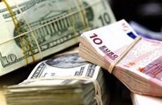 Le volume des devises étrangères envoyées par les Viet Kieu en hausse