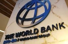 La BM aide les Philippines à accroître leur résilience financière aux catastrophes naturelles