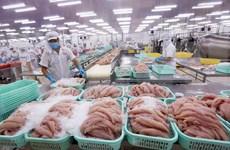 De belles perspectives des exportations de produits aquatiques vers la Chine