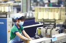 Le Vietnam attire un volume record de capitaux étrangers en 2019