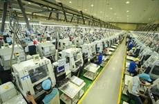 Les médias internationaux impressionnés par les réalisations économiques du Vietnam