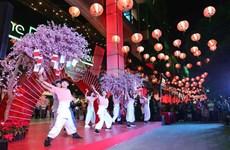 Découverte de la culture japonaise à Ho Chi Minh-Ville
