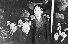 La fondation du Parti communiste du Vietnam – un tournant historique important