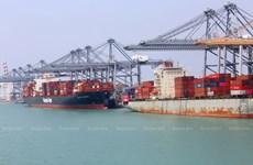 Les exportations thaïlandaises pourraient reculer de 5% en 2020